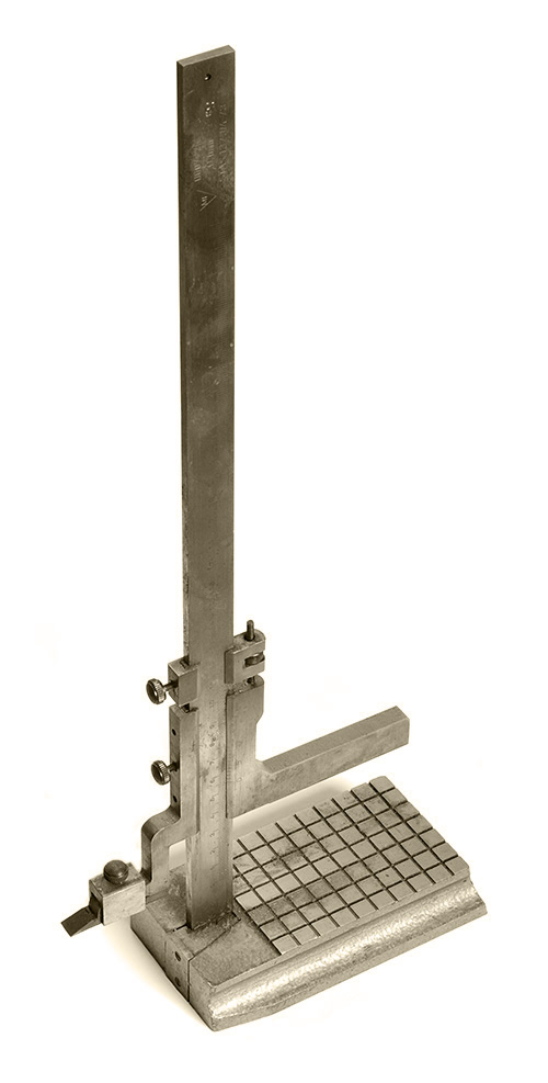 Height Gage (300mm)