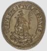 20264. Asociatia navigatorilor de pe Bega